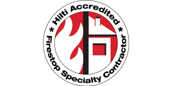 Firestopping-(Hilti-Accredited-Firestop-Specialty-Contractor)