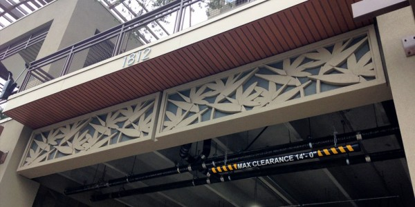 Specialty-Ceilings-(Exterior)