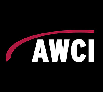 AWCI_2-Color_Knockout