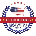 USBR---Best-of-USA-(1)