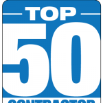 top50contractors-badge