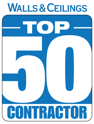 top50contractors-badge-1